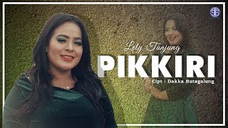 PIKKIRI (Official Music Video) - Lely Tanjung