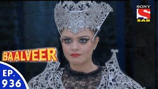 Baal Veer - बालवीर - Episode 936 - 11th March, 2016