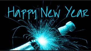 😋 Happy New Year 2018 GIF ✅ New Year HD Images giphy 2018