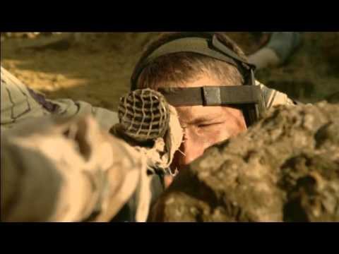 Ultimate Force   4x03   The Dividing Line