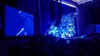 Chris Stapleton - SOMETIMES I CRY - KLIPSCH MUSIC CENTER - 9/9/17