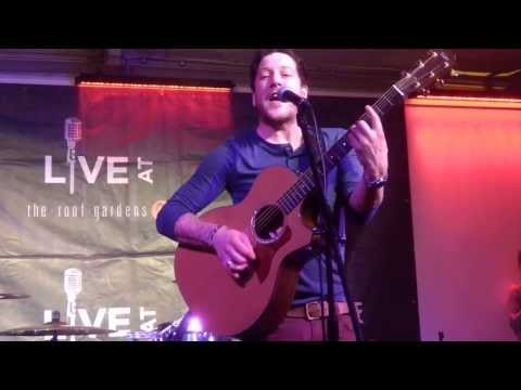 matt cardle baby one more time mp3 download