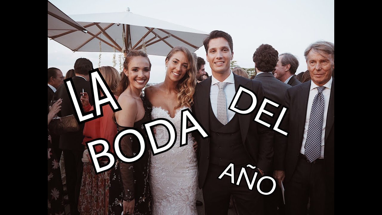 Youtube Ana Moya Calzado naked (71 photo), Ass, Leaked, Instagram, braless 2015