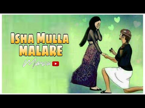 Isha Mulla Malare