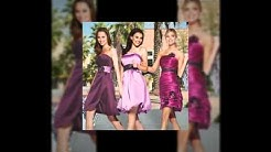 Bridesmaids Dresses Syracuse NY