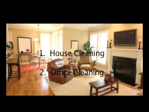 National Maids - House Cleaning Service