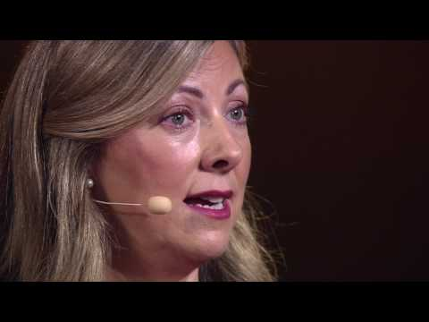 Exposing abuse of anonymous company ownership   Charmian Gooch