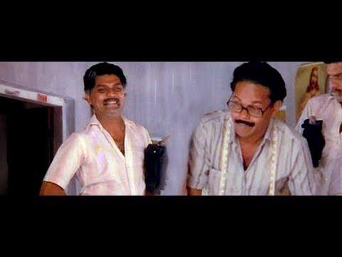 എടോ കള്ള നായരേ  Jagathy Sreekumar Comedy Scenes Old  Malayalam Comedy  Malayalam Comedy Scenes
