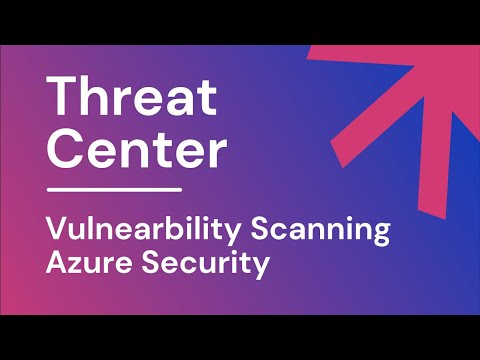How Citrix Reduced Cost Of Vulnerability Scanning By x10