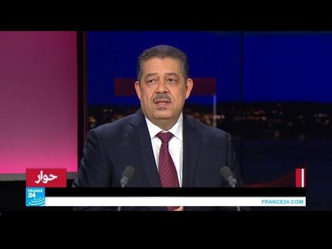 حميد شباط : الفاسي الفهري كهرب الجو العام ولن أقدم اعتذاري لموريتانيا