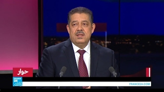 حزب الاستقلال المغربي: هل يحارب شباط على كل الجبهات؟ - فرانس 24