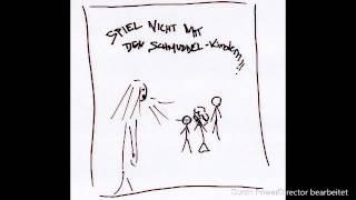 Sondaschule - Schmuddelkinder