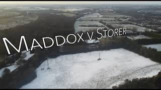 Rules of Statutory Interpretation - the Narrow Approach to the Golden Rule in Maddox v Storer
