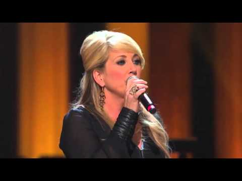 Alan Jackson and Lee Ann Womack    Golden Ring  Live at the Grand Ole Opry