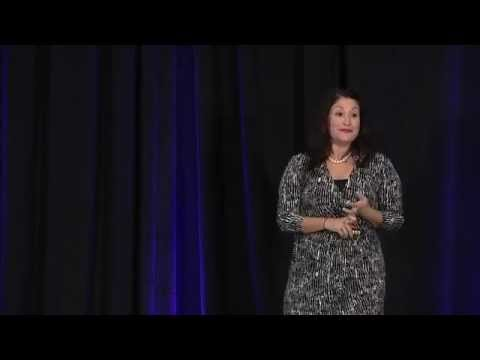 The Power of Content Marketing & Nurturing Relationships | Talent Connect San Francisco 2014
