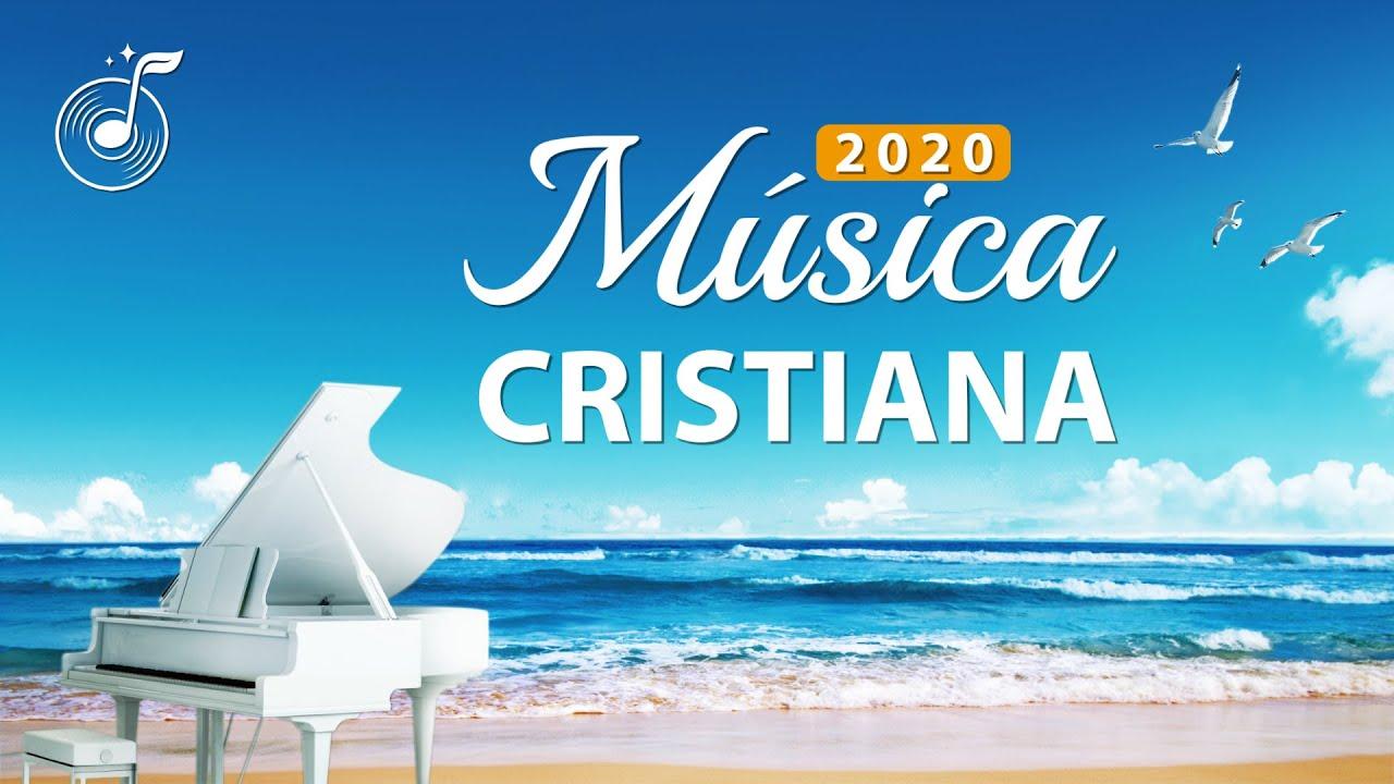 30 Minutos de Música Cristiana 2020