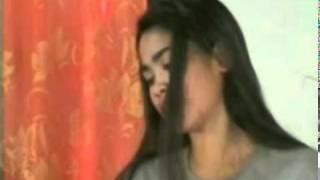 Bang  Sadja Ako Makapagbayah - Rufaida