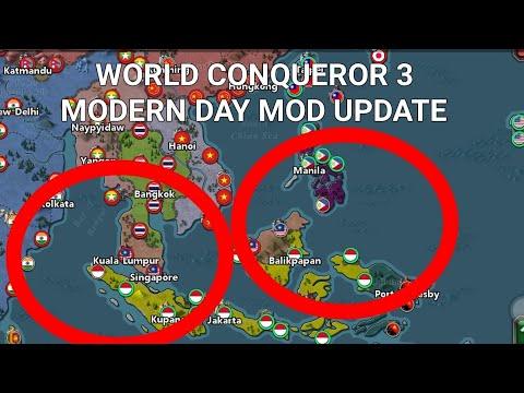 world conqueror 3 hack apk ios