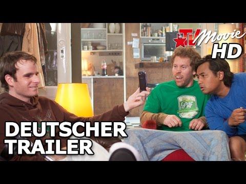 bros-before-hos-hd-trailer-deutsch-//-kinostart:-15.01.2015