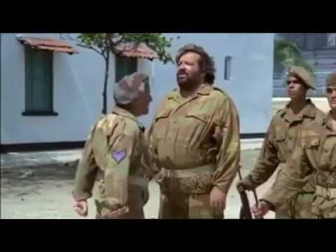 Af somali movies Ila qosol😆😎 thumbnail