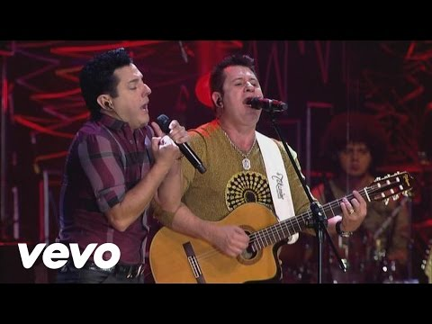 Bruno & Marrone  24 Horas de Amor Video Ao Vivo