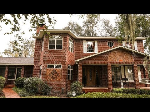 House For Sale ! 1260 Knollwood Circle Wauchula, FL
