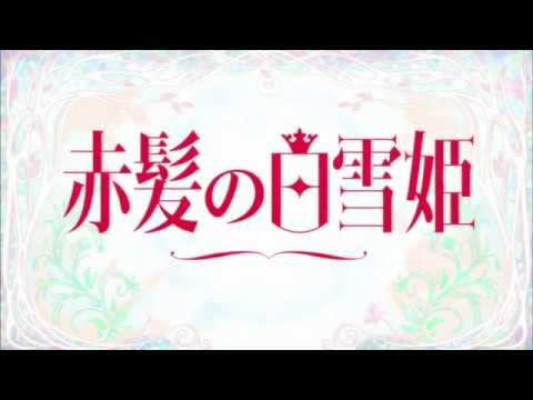 Anime Mix- Scars to your beautiful from YouTube · Duration:  3 minutes 51 seconds