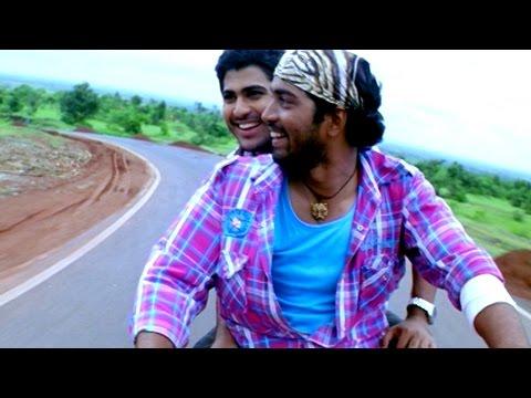 Enthavaraku Video Song || Gamyam Movie || Allari Naresh, Sarvanandh, Kamalini Mukherjee