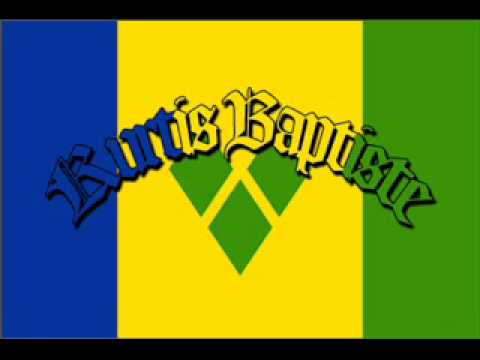 BURRO BANTON RAGGASTYLE - BOOM WHA DIS - LIKLE BASS ADDED