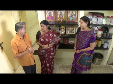 Ponnoonjal Episode 416 30/01/2015 Ponnoonjal is the story of a gritty mother who raises her daughter after her husband ditches her and how she faces the wicked society.   Cast: Abitha, Santhana Bharathi, KS Jayalakshmi Director: A Jawahar