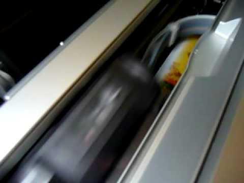 epson stylus photo r3000 manual