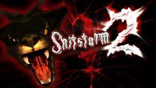 Miasmata - Shitstorm 2: The Shittening