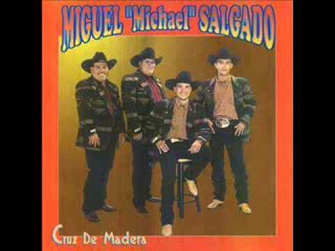 Michael Salgado El Dia que te fuiste