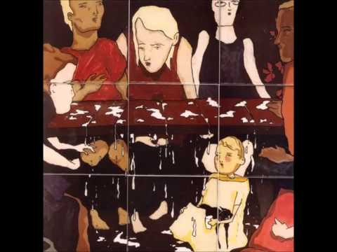 Mogwai - Mr. Beast (2006) [Full Album]