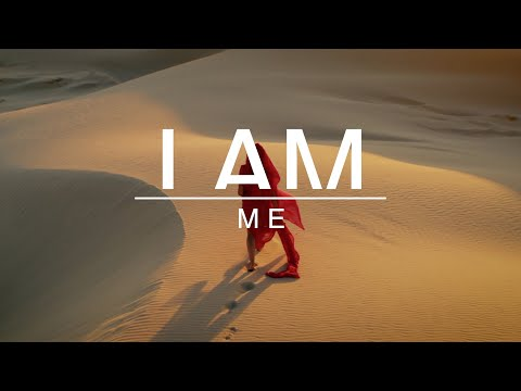 Mind Movie - I AM ME from YouTube · Duration:  4 minutes 45 seconds