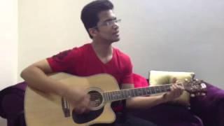 Chal Chale - Arjun Gupta