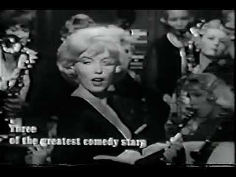 ABC 196465 New s Part 6