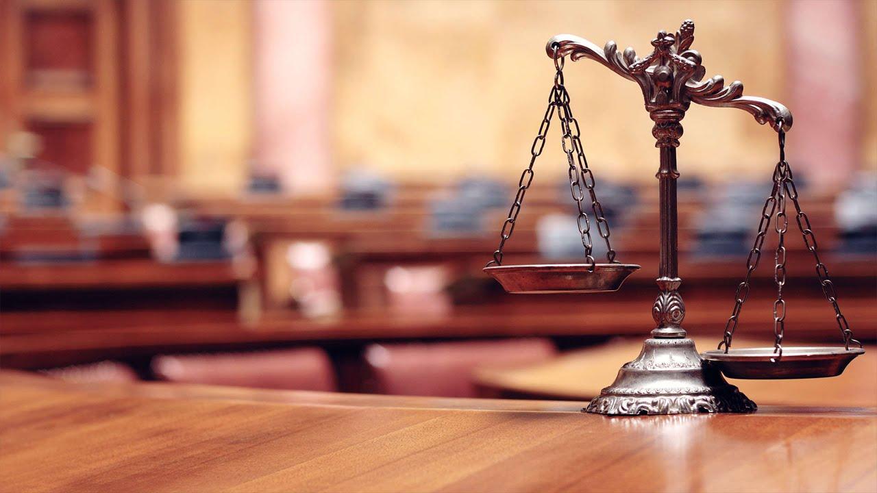 Юридические компании – как выбрать правильно?