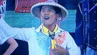 MAKATATAWANAN TALENTADONG PINOY grand finals HQ screener copy