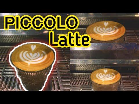 latte art | Nikkies Tutorials