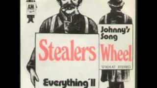 Everything Will Turn Out Fine by Stealers Wheel