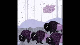 *shels - Plains of the Purple Buffalo (Part 1&2)