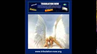 Tribulation-Now, 7th June 2015 - Day of the Lord is at Hand with Benjamin Baruch