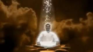 GHANAN Ghanan Ghan Barse - BK Ramesh - Sudhir Pal - BK Damini & Harish Moyal - BK Meditation.