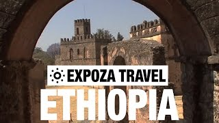Ethiopia Vacation Travel Video Guide