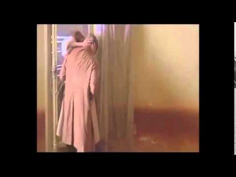 Ultimo Tango  a Parigi - Bernardo Bertolucci
