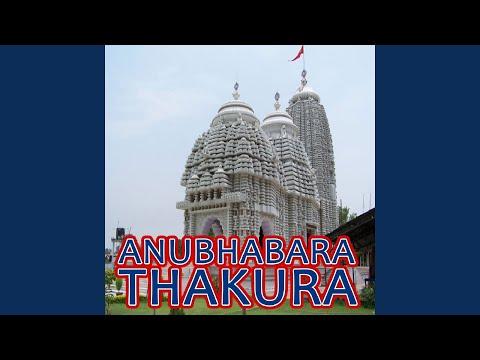 Bhakti Eka Juaria