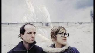 Matthew Herbert and Dani Siciliano - Everybody here wants you (2005)