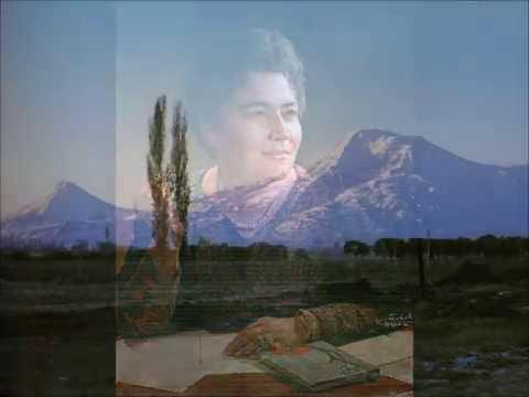 Սիլվա Կապուտիկյան-ՂԱՐԱԲԱՂԻ ԲԱՐԲԱՌԸ, ՀԱՅՈՑ ԲԱՐԴԻՆ---բանաստեղծություններ
