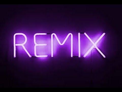 MIX OZUNA Y PERREO 2017 CON DJ VIRTUAL 8.2 -MUSICA PARA FIESTA SEMAFORO CON (DJ JV)